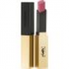 Yves Saint Laurent Make-up Lippen Rouge Pur Couture The Slim Nr. 17 Nude Antonym 3 g