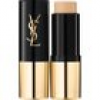 Yves Saint Laurent Make-up Teint Encre de Peau All Hours Foundation Stick Nr. B90 Ebony 9 g