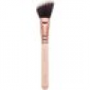 ZOEVA Pinsel Gesichtspinsel 128 Cream Cheek Rose Gold 1 Stk.