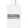 Zadig & Voltaire Damendüfte This is Her! Body Lotion 200 ml