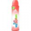 adidas Damendüfte Fun Sensation Deodorant Spray 150 ml