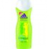 adidas Pflege Functional Female Vitality Shower Gel 250 ml