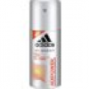 adidas Pflege Functional Male Adipower Antiperspirant Deodorant Spray 35 ml