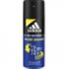adidas Pflege Functional Male Sport Energy Deodorant Spray 150 ml