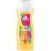 adidas Damendüfte Get Ready For Her Shower Gel 250 ml