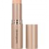 bareMinerals Gesichts-Make-up Foundation Complexion Rescue Hydrating Foundation Stick SPF 25 Nr. 01 Opal 10 g