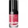 edding Make-up Nägel Time to C.E.L.E.B.R.A.T.E. L.A.Q.U.E. Silky Snowflake 5 ml