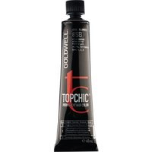 Goldwell Color Topchic The Blondes Permanent Hair Color 8SB Silber Blond 60 ml